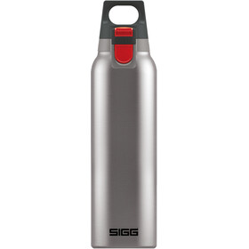 Sigg Hot & Cold One - Gourde - 0,5l gris